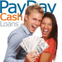 instant cash loans for bad credit history
